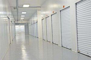 aluguel storage