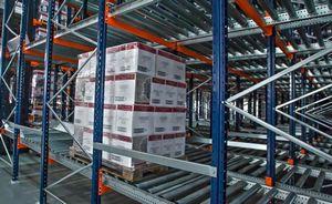 box armazenagens
