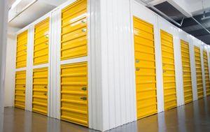 box armazenamento