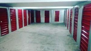preço storage