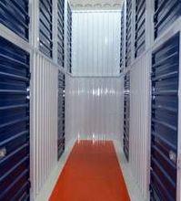 quanto custa um storage