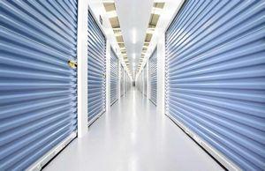 self storage brasil