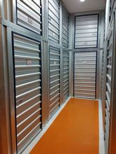 self storage são paulo