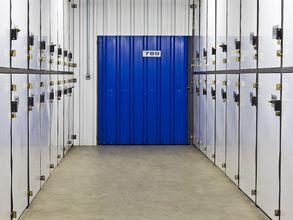 storage guarda tudo