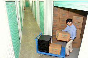 storage guarda tudo morumbi