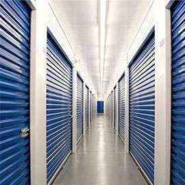 preço self storage sp