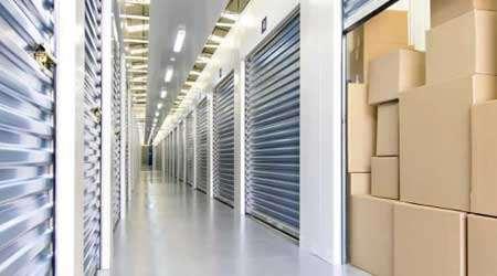 self storage campinas preço